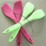 Silicone Kitchen Shovels