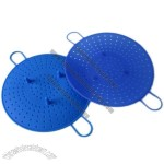 Silicone Petal Steamers