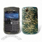 Silicone Phone Case for Blackberry 8900
