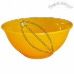 Silicone Pinch Bowl