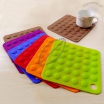 Silicone Place Mat