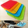 Silicone Place Mats