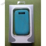 Silicone Skin Case Cover