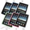 Silicone Skin Case For Apple iPad Series