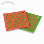 Silicone Trivets/Mats/ Potholders