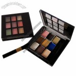 Single Cosmetic Eye Shadow