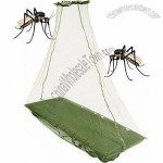 Single Size Bed Mosquito Net