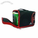 Six-can Cooler Bag