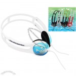 Skull Candy Earphone - Stereo Headphones