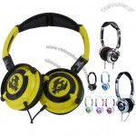 Skull Candy Lowrider Headphones / Earphone