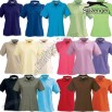 Slazenger Ladies Polo Shirts