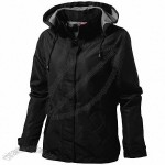 Slazenger Ladies Top Spin Jackets