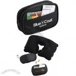 Sleep in Comfort Travel Kit