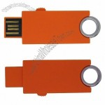 Slide USB Flash Disks