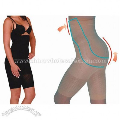 Slimming Pants / Shaper