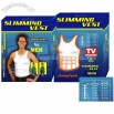 Slimming Vest - As Seen On TV