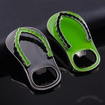 Slippers Shaped Beer Bottle Opener