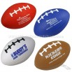 Small Football Stress Ball