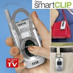 Smart Clip - As Seen On TV