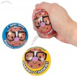 Smart Cookie Stress Balls