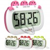Smile Kitchen Timer