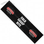 Smirnoff Wetstop Bar Runner