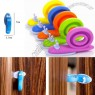 Snail Finger Safety Door Guard