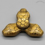 Snake Head Fidget Spinner
