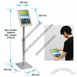 Snap frame Poster Stand – A4 Size