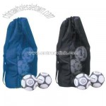 Soccer Laundry Bags/Packs