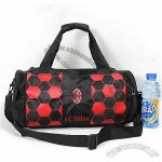 Soccer Travel Bags