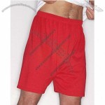 Soffe Jersey Shorts
