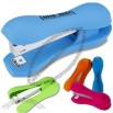 Soft Feel Pod Stapler