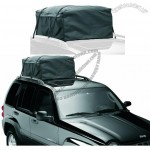 Soft Pack Roof Top Bag