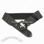 Soft Patent PU Belt