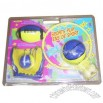 Soft Play Gift Set