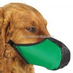 Softie Muzzle - Large