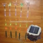 Solar Energy Decorative Products
