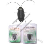 Solar Insect Bug Toy