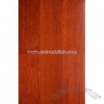 Solid Merbau Wood Flooring