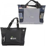 Solutions Multi-Function Tote