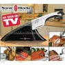 Sonic Blade Electric Knife - As Seen On TV