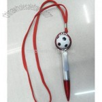Souvenir Football Pen