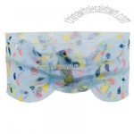 Spa Sister Georgette Hairband