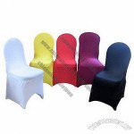 Spandex Chair Covers for Wedding