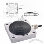 Special Load Cell, Easy to Install
