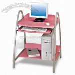 Specially-designed Kid's Computer Table