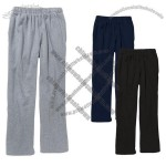 Spirit Custom Logo Sweat Pant - Boy's