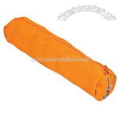 Spirit Gear Pencil Bag - Economy