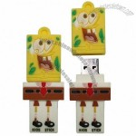 SpongeBob USB Flash Drive